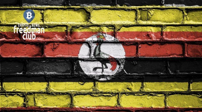 v-ugande-prezident-polnostyu-otkluchil-internet