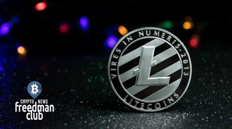 obzor-cryptocurrencies-litecoin