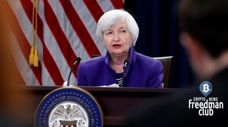 kandidat-na-post-ministra-finansov-usa-janet-yellen-uronila-bitcoin