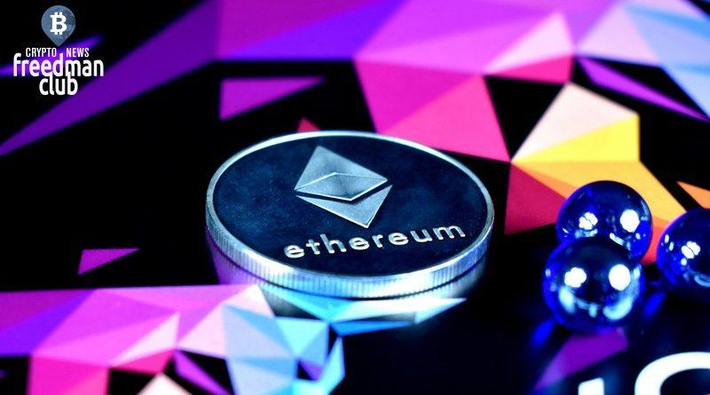 ethereum-vihodit-na-buchuy-rinok-bitcoin
