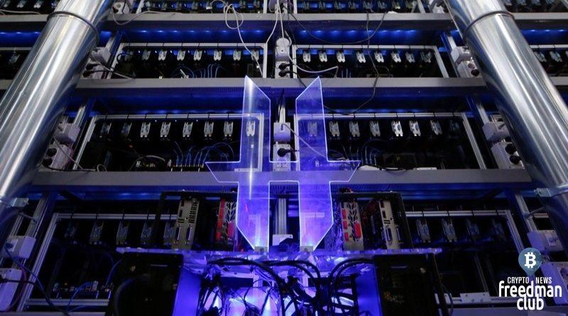 Marathon-Patent-Group-pokupaet-Bitcoin-na-150-millionov-dollarov