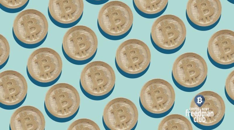 posledniy-bitcoin-dobyt-cto-proizoidet-s-nim-dalshe