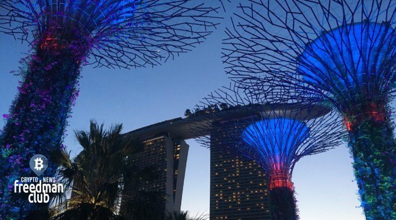 bank-of-singapore-rassmatrivayet-bitcoin-kak-alternativu-zolota