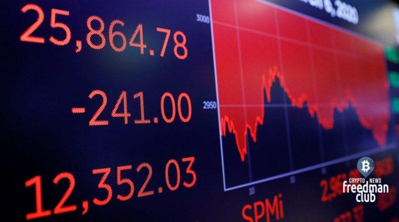 opytnuy-treyder-prognoziruyet-padeniye-fondovogo-rynka-i-predlagayet-zoloto-i-bitcoin