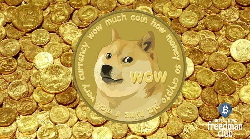 mem-moneta-dogecoin-vypuskayet-svoy-stablecoin-dogeo