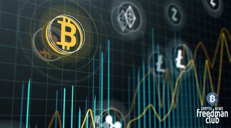 kapitalizacia-rinka-cryptocurrency-snova-previsila-1-trillion-dollarov-bitcoin-Elon-musk