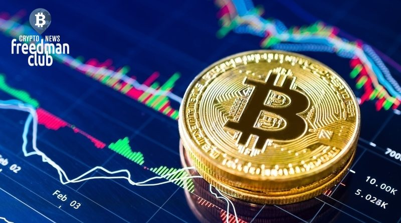 bitcoin-mojet-stat-novim-gamestop