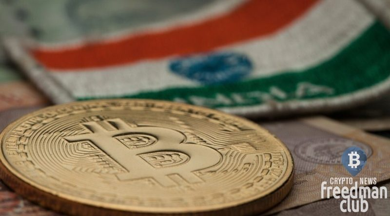 india-planiryet-zapustit-cbdc-i-zapretit-cryptovaluty