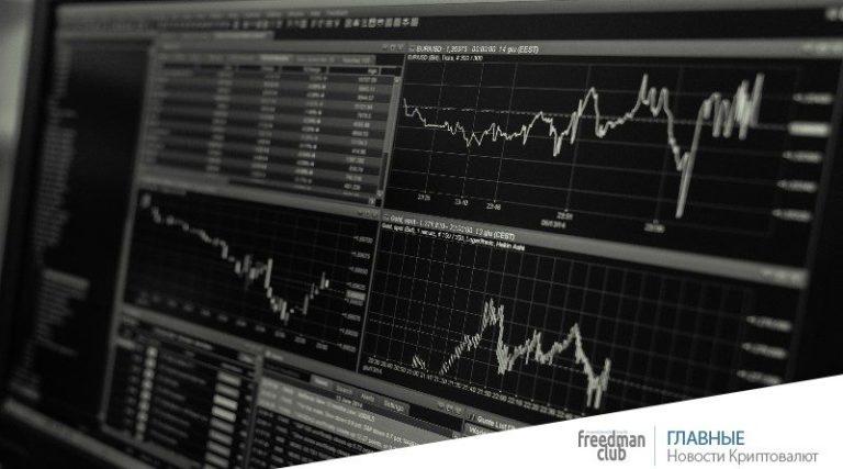 ezenedelnyj-obzor-kurs-cryptocurrency-top-10-analiz-08-02-2021
