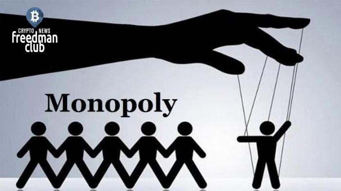 v-usa-hotyat-prinyat-zakon-ogranichivayuschiy-prava-monopolistov