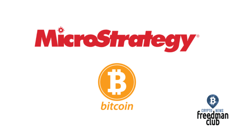 mihael-saylor-piarit-bitcoin-pered-uchastnikami-konferencii-microstrategy-world-2021