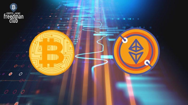 comissii-bitcoin-i-Ethereum-snova-zachkalivaut