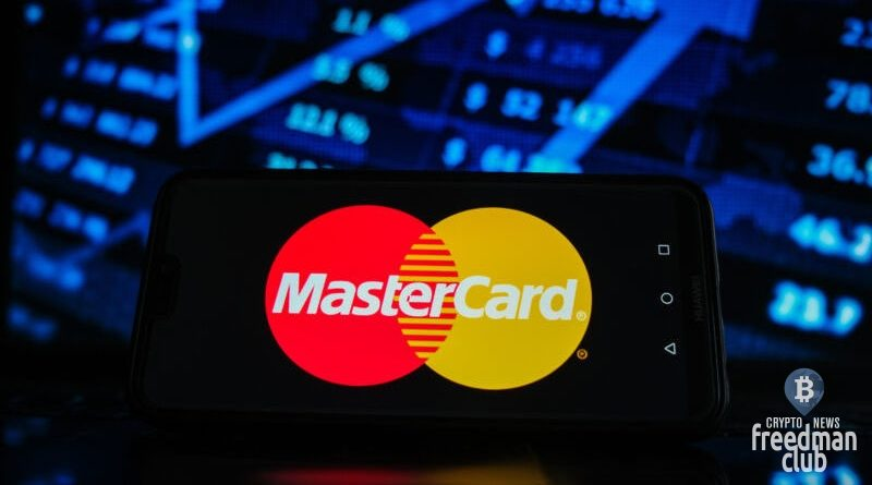 Mastercard-i-ee-plani-na-stablecoin