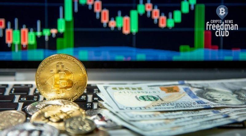investicii-v-kriptovalutu-v-2021