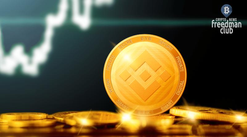 xrp-opustilsja-na-7-mesto-blagodara-binance-coin