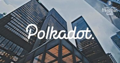 goldman-sachs-jpmorgan-ubs-pokupajut-polkadot-etp