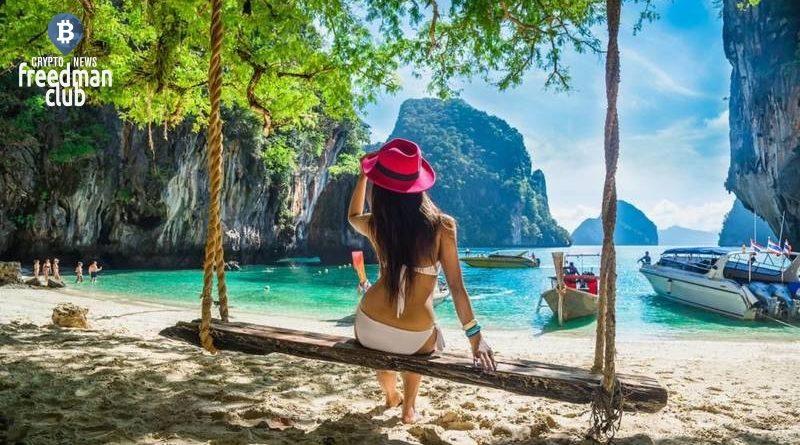 Turisticheskij-sektor-Thailand-nacelen-na-derzhatelej-kriptovaljut