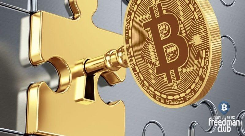 Chto-takoe-privatnyj-kljuch-Bitcoin