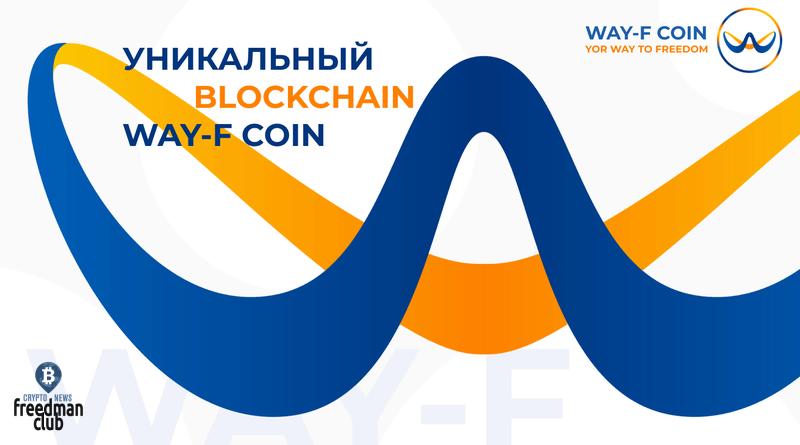 WAYF-coin-Anonimnost-bezopasnost-likvidnost