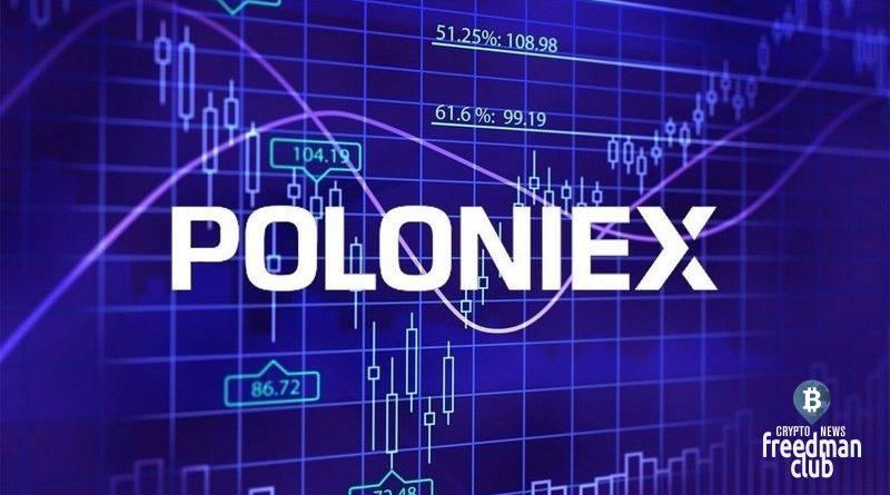 poloniex-otkluchaet-coshelki-eth-bnb-i-erc-20