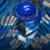 В сутки Ethereum собирает 50 млн долларов с комиссий