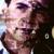 Лжесатоши Крег Райт продолжает нападки на Биткоин активистов