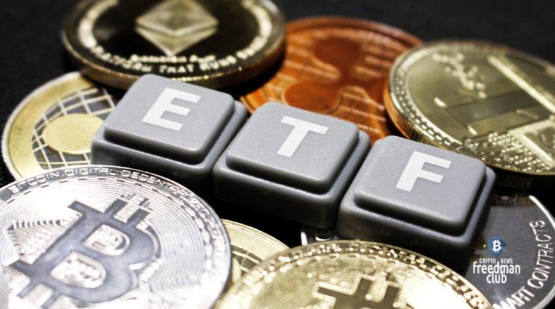 opyt-zapuska-bitcoin-etf-v-kanade