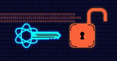 chto-takoye-cryptography