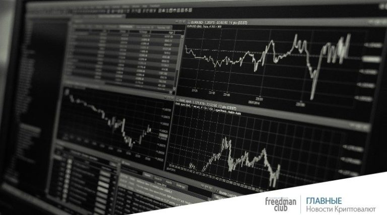 ezenedelnyj-obzor-kurs-cryptocurrency-top-10-analiz-01-02-2021