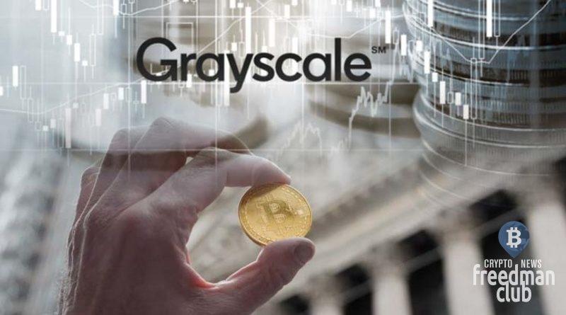 zelenyi-indikator-minera-bitcoin-i-poteryannye-milliardy-grayscale