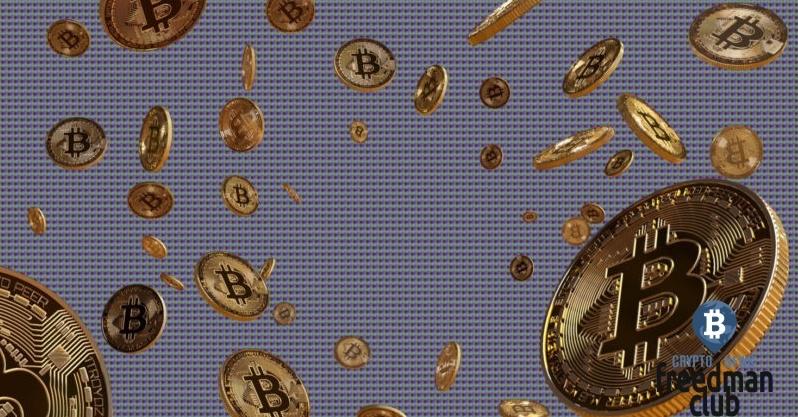 kommerchaskiy-bank-v-usa-pozvolil-kliyentam-pokupat-bitcoin-v-svoich-bankomatah