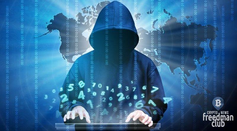 cryptovalutnye-moshenniki-ne-dremlut-scam