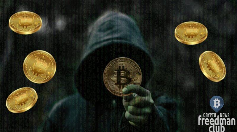 moshenniki-v-mire-cryptovalut