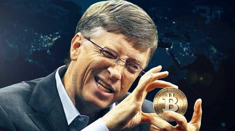 Bill-Gates-nejtralen-v-otnoshenii-Bitcoin