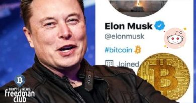 elon-musk-bitcoin-reddit