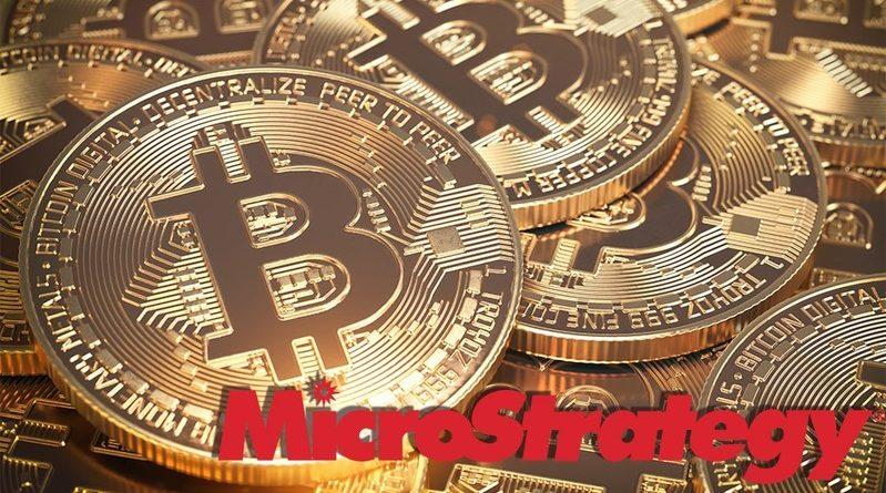 microstrategy-kupili-btc-na-1026-mlrd-dollarov