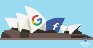 australia-otkazyvaetsya-prinimat-popravki-k-facebook-i-google