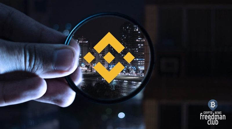 binance-coin-oboshel-Tether-po-kapitalizacii