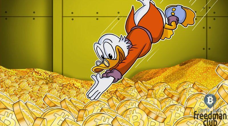spisok-samyh-bogatyh-vladeltcev-cryptovalut-bitcoin