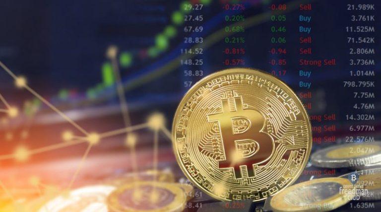 kurs-bitcon-dostig-55k-dollarov-freedman-club-crypto-news