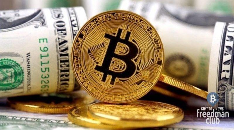 kurs-bitcoina-v-nigerii-dostig-76000-dollarov-posle-direktivy