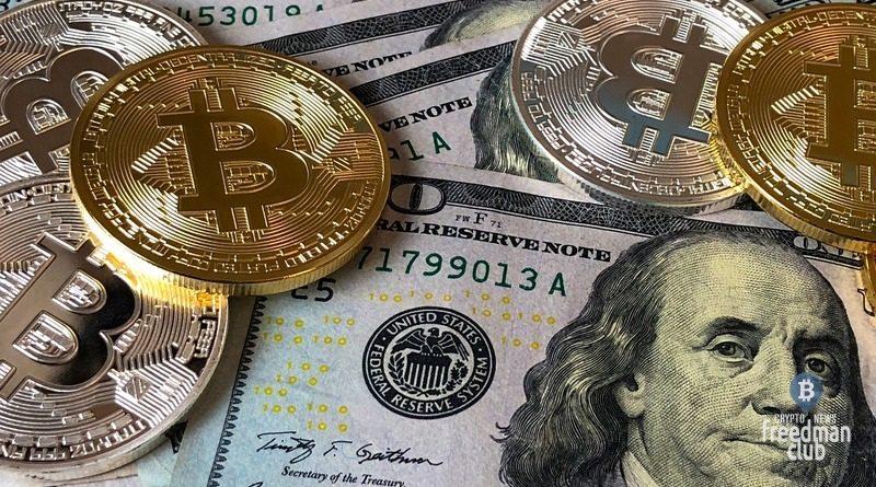 kakoe-podcreplenie-imeet-bitcoin-v-sravnenii-s-dollarom