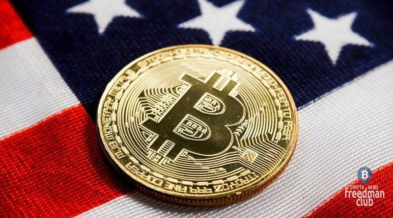 mogut-li-vlasti-nalozhit-zapret-na-bitcoin