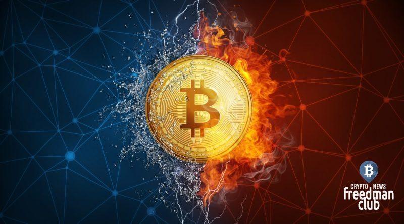 mozno-li-otsledit-bitcoin