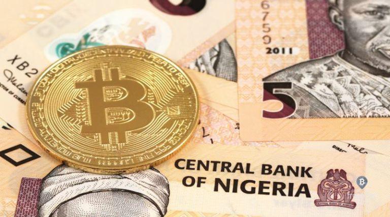 cb-nigerii-ne-zapretil-torgovat-cryptovalutami-v-strane