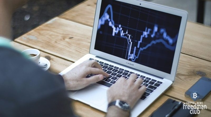 osnovi-trading-cryptocurrency