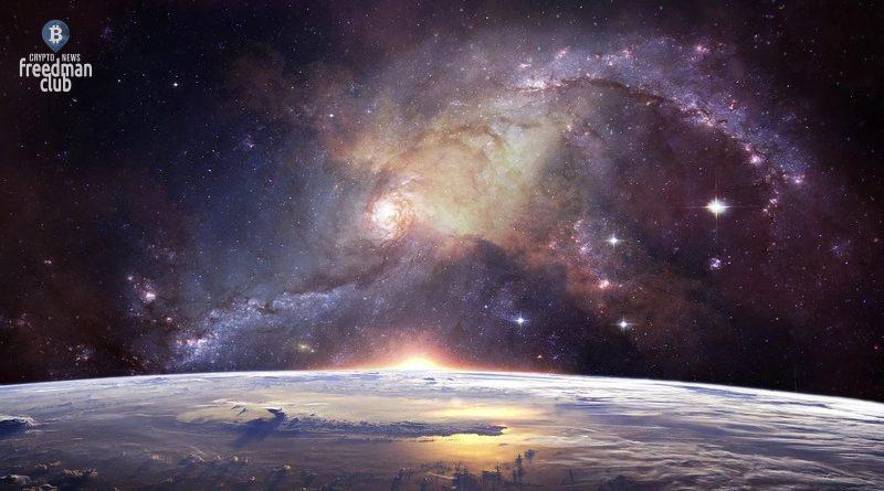 bilet-na-lunu-na-space-x-starship