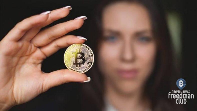 rakuten-i-goldman-sachs-bitcoin-shagayet-po-planete