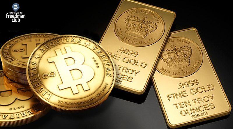 bitcoin-probivaet-eche-odin-uroven-61-000