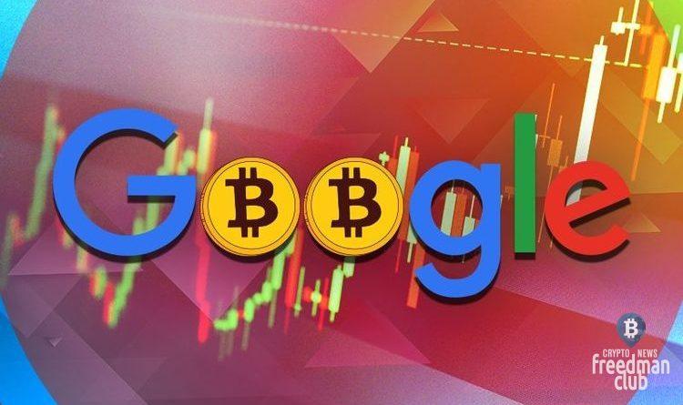 google-finance-dobavlyaet-vkladku-kriptovalyuty